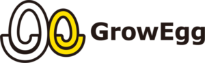 GrowEgg