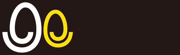 GrowEgg ロゴ
